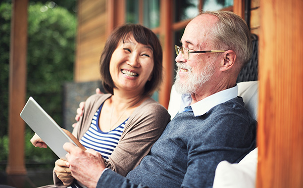 ... to BCF but they also want to ensure that they have dependable income during their retirement years. They establish a $20,000 charitable gift annuity.